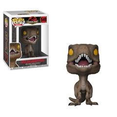 Фигурка Funko POP! Vinyl: Jurassic Park: Velociraptor 26735