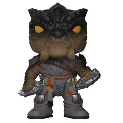Фигурка Funko POP! Avengers Infinity War: Cull Obsidian (Exclusive) 26899
