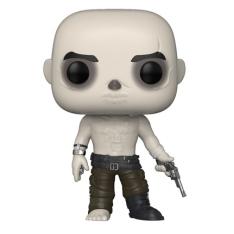 Фигурка Funko POP! Mad Max: Fury Road: Nux Shirtless 28028
