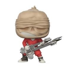 Фигурка Funko POP! Mad Max: Fury Road: Fury Road: Coma-Doof 28029