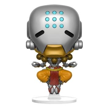 Фигурка Funko POP! Overwatch: Zenyatta 29052