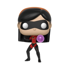 Фигурка Funko POP! Vinyl: Disney: Incredibles 2: Violet 29201