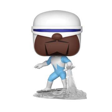 Фигурка Funko POP! Vinyl: Disney: Incredibles 2: Frozone 29206