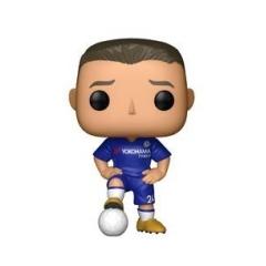 Фигурка Funko POP! Football: EPL: Chelsea: Gary Cahill 29219