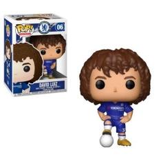 Фигурка Funko POP! Football: EPL: Chelsea: David Luiz 29220
