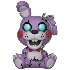 Фигурка Funko POP! Vinyl: Books: FNAF: Twisted Theodore 29333