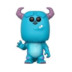 Фигурка Funko POP! Vinyl: Disney: Monsters Inc: Sulley 29391