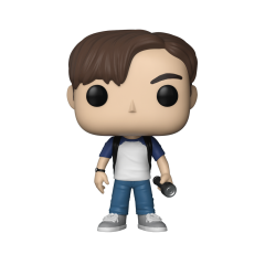 Фигурка Funko POP! IT: Bill Denbrough Flashlight 29521
