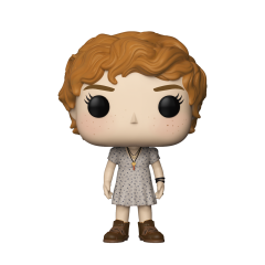 Фигурка Funko POP! IT: Beverly Marsh 29523