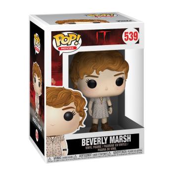 Фигурка Funko POP! IT: Beverly Marsh 29523