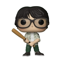 Фигурка Funko POP! IT: Richie Tozier 29524