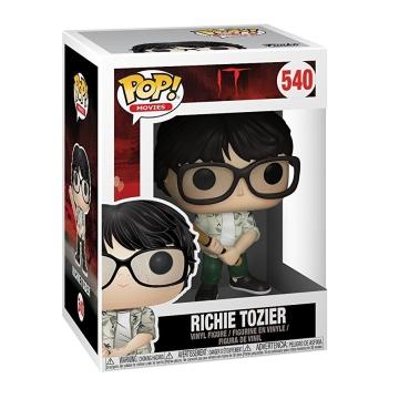 Фигурка Funko POP! IT: Richie Tozier 29524