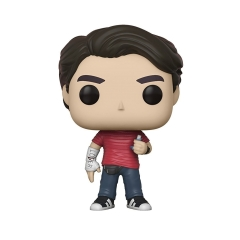 Фигурка Funko POP! IT: Eddie Kaspbrak with Broken Arm 29525