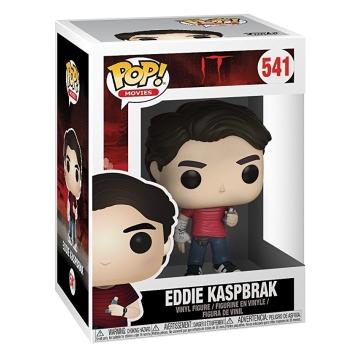 Фигурка Funko POP! IT: Eddie Kaspbrak with Broken Arm 29525