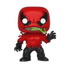 Фигурка Funko POP! Marvel: Toxin Exclusive 29757