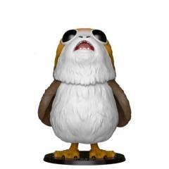 "Фигурка Funko POP! Star Wars: Porg 10"" Inch Exclusive 29932"