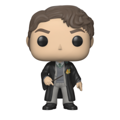 Фигурка Funko POP! Harry Potter: Tom Riddle 30032