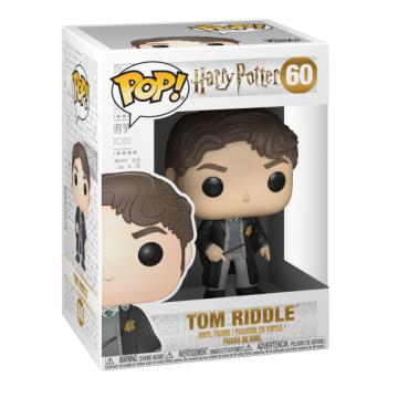 Фигурка Funko POP! Harry Potter: Tom Riddle 30032