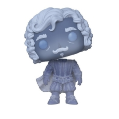Фигурка Funko POP! Harry Potter: Headless Nick 30034