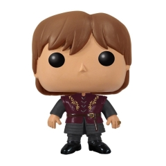 Фигурка Funko POP! Vinyl: Game of Thrones: Tyrion Lannister 3014