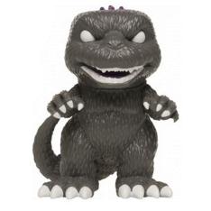 "Фигурка Funko POP! Vinyl: Godzilla: 6"" Godzilla (Exclusive) 30164"
