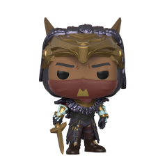 Фигурка Funko POP! Destiny: Osiris 30171