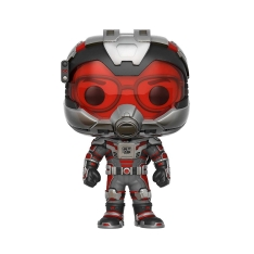 Фигурка Funko POP! Ant Man and The Wasp: Hank Pym 30800