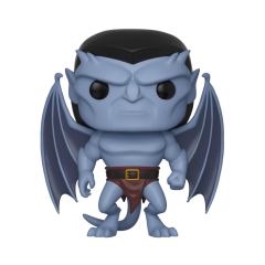 Фигурка Funko POP! Gargoyles: Goliath 30947