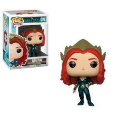 Фигурка Funko POP! Aquaman: Mera 31178
