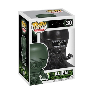 Фигурка Funko POP! Aliens: Alien 3143