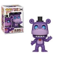 Фигурка Funko POP! FNAF 6 Pizza: Mr. Hippo 32061