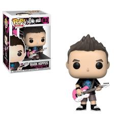 Фигурка Funko POP! Rocks: Blink 182: Mark Hoppus 32693
