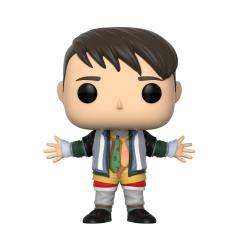 Фигурка Funko POP! Friends: Joey in Chandler's Clothes 32745