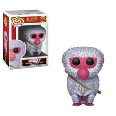 Фигурка Funko POP! Vinyl: Movies: Kubo and the Two Strings: Monkey 32829