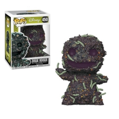 Фигурка Funko POP! The Nightmare Before Christmas: Oogie Boogie 32838