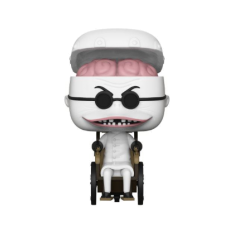 Фигурка Funko POP! The Nightmare Before Christmas: Dr. Finklestein 32839
