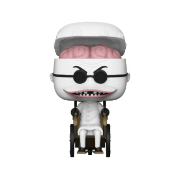 Фигурка Funko POP! The Nightmare Before Christmas: Dr. Finklestein 32839