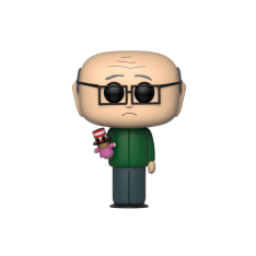 Фигурка Funko POP! South Park: Mr. Garrison 32862