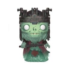 Фигурка Funko POP! Vinyl: Movies: The Lord of the Rings/Hobbit: Dunharrow King 33250