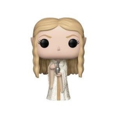 Фигурка Funko POP! Vinyl: Movies: The Lord of the Rings/Hobbit: Galadriel 33253