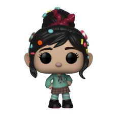 Фигурка Funko POP! Vinyl: Disney: Wreck It Ralph 2: Vanellope 33411