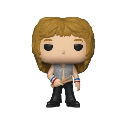 Фигурка Funko POP! Rocks: Queen: Roger Taylor 33716