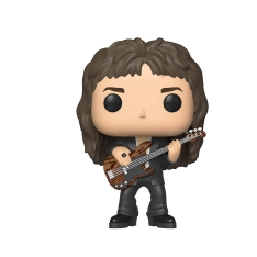 Фигурка Funko POP! Rocks: Queen: John Deacon 33728