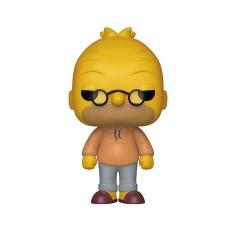 Фигурка Funko POP! The Simpsons: Grampa Simpson 33881