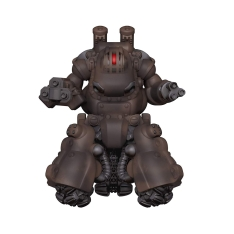 "Фигурка Funko POP! Vinyl: Games: Fallout: 6"" Sentry Bot 33995"