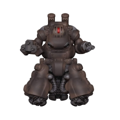 "Фигурка Funko POP! Vinyl: Games: Fallout: 6"" Sentry Bot 33995"