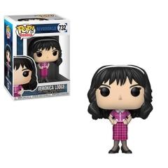 Фигурка Funko POP! Riverdale: Veronica Lodge 34456