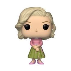 Фигурка Funko POP! Riverdale: Betty Cooper 34457