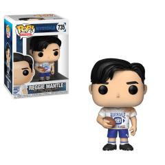 Фигурка Funko POP! Riverdale: Reggie Mantle 34460