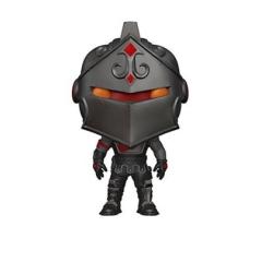 Фигурка Funko POP! Fortnite: Black Knight 34467